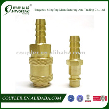 Guaranteed quality Pneumatic Coupler