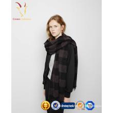 Bufanda de la bufanda de la bufanda de la bufanda de la bufanda de la bufanda del invierno de 2017 inviernos