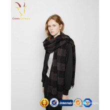2017 Winter Scottish Cashmere Scarf Pashmina scarf Shawl