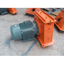 Shot Blasting Machine Impeller Head