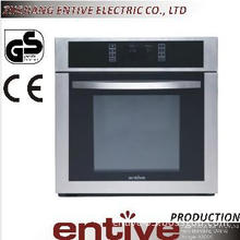 Built In Electric Oven with CE Approval