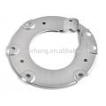 OEM custom precision & nonstandard socket welding flange