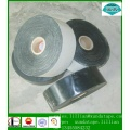 3 ply anticorrosion inner-layer tape