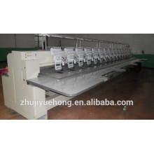 YueHONG machine à broder une paillette