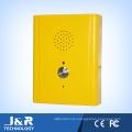 Lift Intercom Phone Elevator Phone Emergency Intercom Telephone for Elevator
