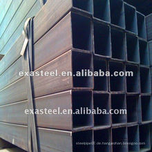 Mild Steel Hollow Sections (SHS / RHS)
