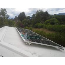 100 or 200W Marine Flexible Solar Panel