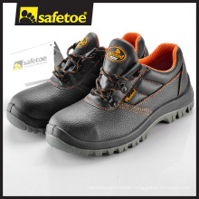 Lightweight Safety Shoes L-7006