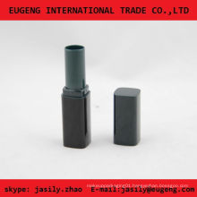 square black lip balm containers wholesale