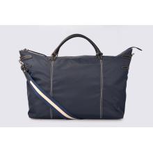 Bolsa de viaje impermeable de nylon unisex de diseño al aire libre