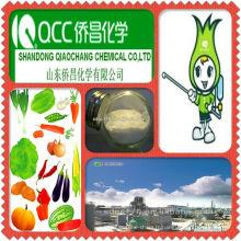 Produit chaud Difenoconazole 95% TC; 25% CE; 10% WDG