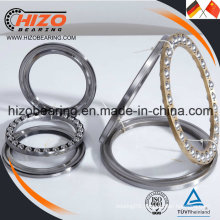 Bearing Housing Thrust Ball Bearing (51260, 51268)