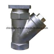Zcheng Filtro de Bomba de Transferência para Óleos de Combustível Zcf-03