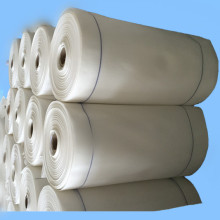 PP Mesh-Filament Liner Fabric for Tyre Industries