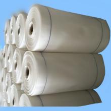 Tissu doublure PP Mesh-Filament pour les Industries de pneumatiques