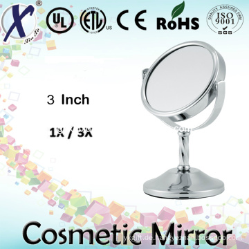 3′′ schöne Kosmetikspiegel