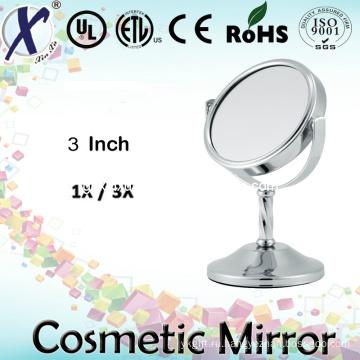 3′′ прекрасный косметическое зеркало