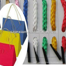 Carrying Bag Handle, Custom Handle Ropes
