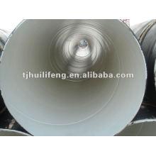 epoxy painting api steel pipe