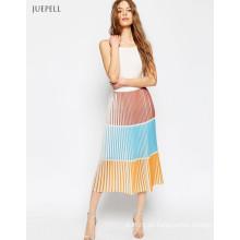 Fancy Skirt Top Design Ultima Long Maxi Beach Skirt