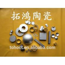 boa qualidade PZT 8 piezo cerâmica