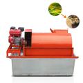 DAWN AGRO  Cheap Price Rice Threshing Machine