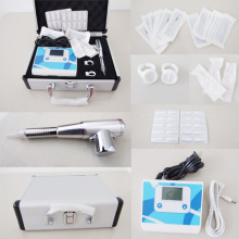 100% Digital Permanent Makeup Kit For Sale