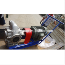 food gear pump prices goods in stock good quality