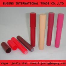 Plástico jumbo caneta embalagem