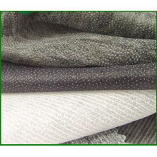 100% Polyester Billig Superabsorber Vliesstoff
