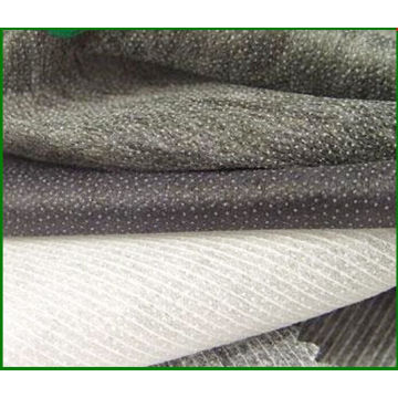 100% Polyester Cheap Super Absorbent Non-Woven Fabric