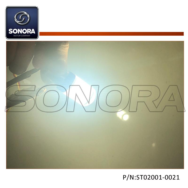 ST02001-0021 (5)