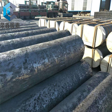 Graphite Electrode Spot Price Today