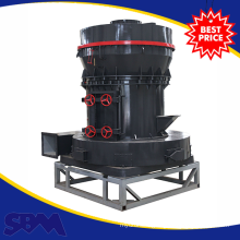 Limestone machinery, limestone grinding mill for making powder