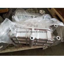 Ölkühler Motor Ersatzteile