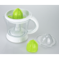 stainless steel manual citrus juicer