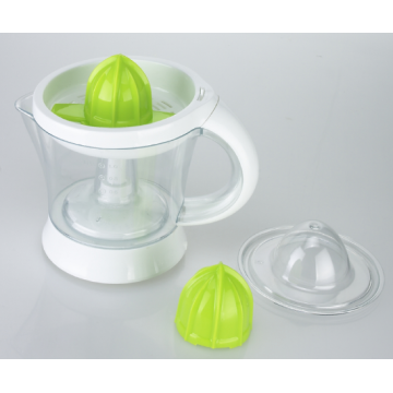 Lime Juice Maker 1.0L
