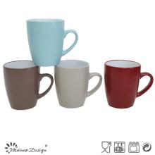 Magnifiques tasses à café