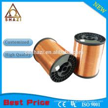 Matériau de l'élément de chauffage élément de chauffage fil de résistance
