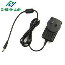 12V 1.5A 18W Australian Plug AC DC Adapter