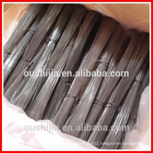 black binding wire(factory price)