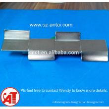 3d magnet / magnet prices / super magnet / motor magnet