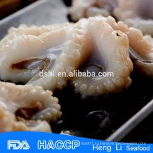 Осьминог для ребенка поставщик от Китай alibaba