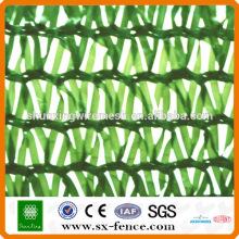 Knitted Sunshade Net