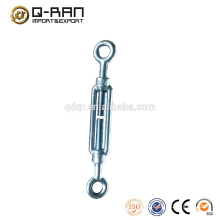 Drop Forged DIN 1480/DIN 1480 Turnbuckles