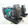 Baifa Cummins Series 220kVA Power Diesel Generator Set