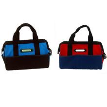 Jinrex New Design Tools Packing Mechanics Wokers Tools Bag