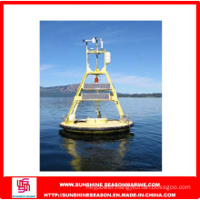 Mooring Buoy Oceanographic Buoy (Skirt Keel Light Buoys)