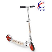 Günstigen Preis Kinder High Quality Scooter (BX-2MBA200)