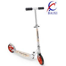 Scooter pliable pour les adultes (BX-2MBA200)